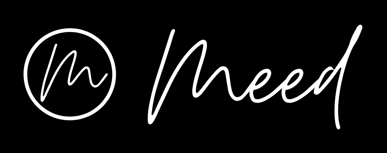 Meed Jewelary brand